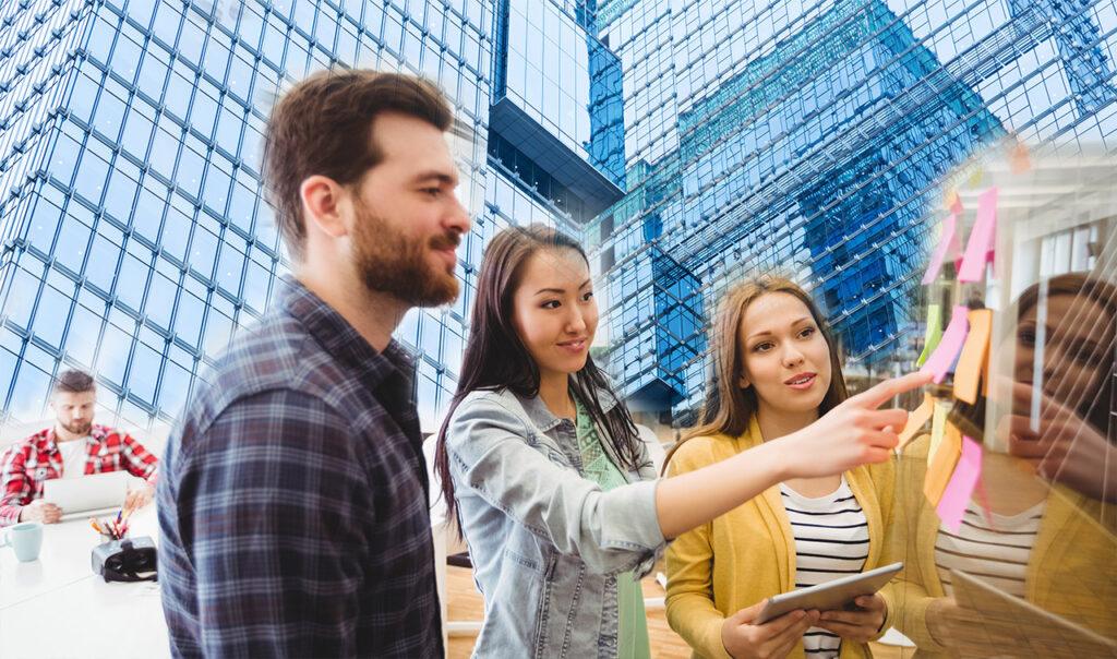 inovacao-corporativa-cases-farma-e-varejo-ventures