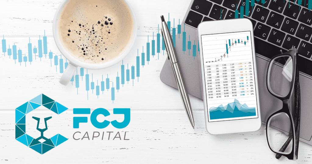 FCJ Capital