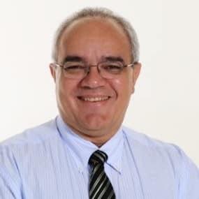 CEO Woli Ventures