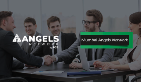 FCJ Angels Network Partners with Mumbai Angels, India's Venture Investment Platform