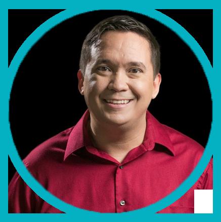 Bruno Barbosa - Agente de Inovação Farma Ventures